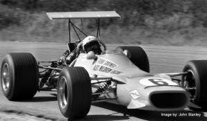 F.Gardner_Lakeside'69