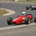 Ferrari F2 246T (7)