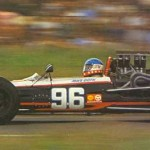Goth in Surtees TS4 1970