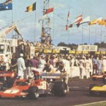 Pukekohe 1972