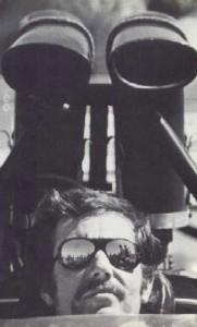 Teddy Pilette 1972