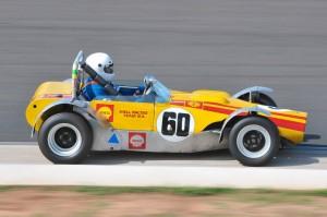 car 60