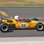 car 68