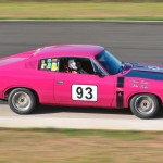 car 93