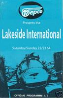 t_lakeside64
