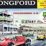 t_longford64