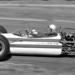 Brabham Climax