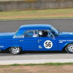 Car 56