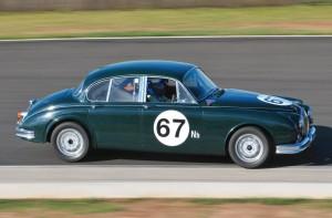 Car 76