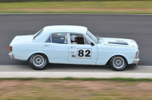 Car 82