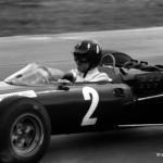 Hill_lakeside 1966