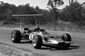 Lakeside_Rindt