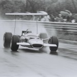 Rainmaster 1969