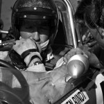 Rindt 1