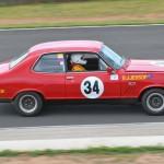 car 34