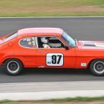 car 97