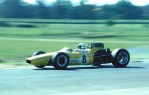 BrabhamAlfaV8jpg