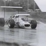 Frank Gardner 1969