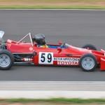 car 59