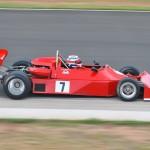car 7