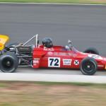 car 72