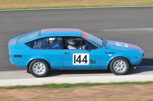 car144