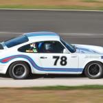 car78