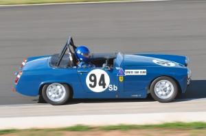 car94