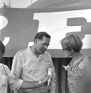 Brabham 1968