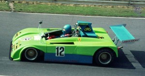 EBS Nurburgring-1976-04-04-012