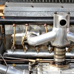 #35: Bugatti T35C