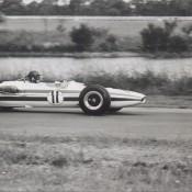 Lotus 32 Twincam 1500
