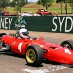 Ferrari 246T