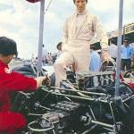 Jochen Rindt 1969