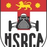 Logo_HSRCA_colour copy 2