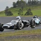 Maurice-Blackwood-Lotus-20-and-Noel-Bryen-Rennmax-FJs1-large
