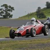 Paul-Halford-Autosud-and-Max-Lane-Lola-FJs1-large
