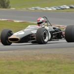 Tasman Revival 08 (95)