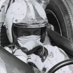 Chris Amon 1968