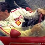 Clark Sandown '68