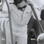 Pedro Rodrigues 1968