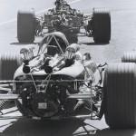 Pure machinery 1968