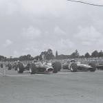 Race Start 1967