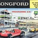 longford65