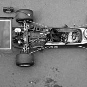 Tasman Revival Historic Racing